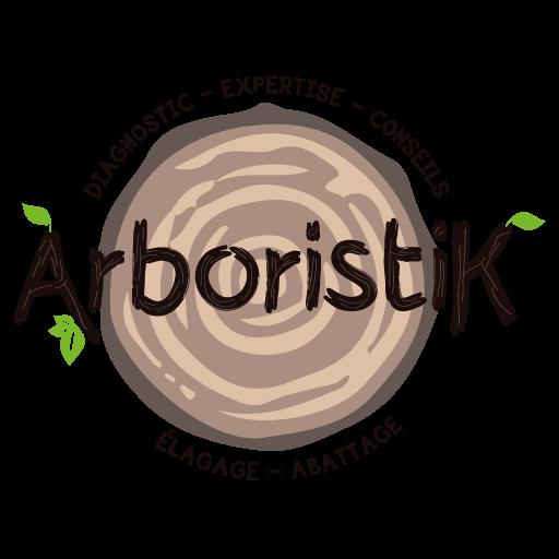 ArboristiK – Taille et élagage sur le Bassin Chablaisien